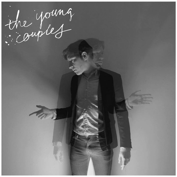 The Young Couples / Xan of Mars / Veronika Jokel / Marie Geotzin