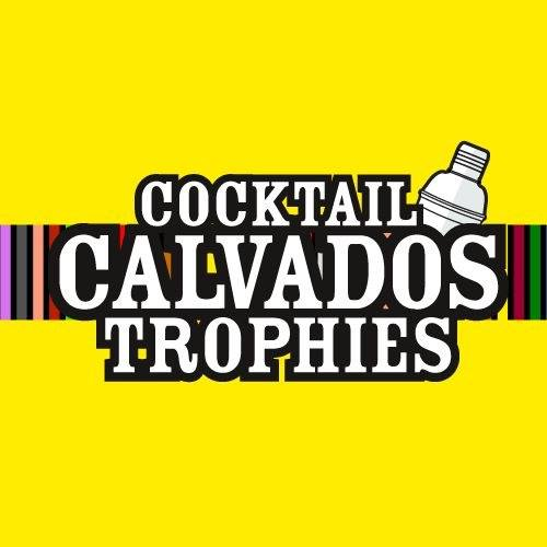 Calvados Throphy 2018