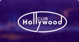 Club Hollywood