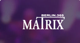 Matrix Berlin